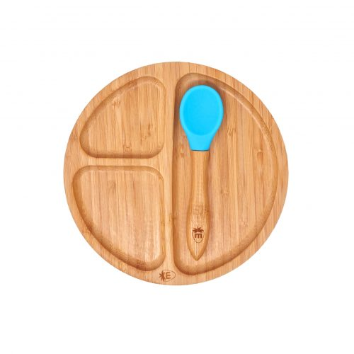 Munch Eco-Suction Plate Product